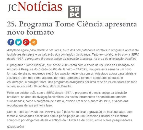 JdaCiencia 16-9-15(Final)