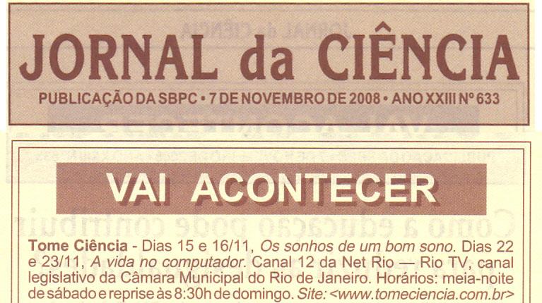 JornaldaCiencia07-11-08